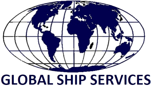 Global Ship Services